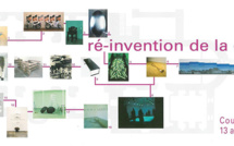 <i>Ré-invention de la collection</i>